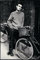 http://kerstinrodgers.co.uk/files/gimgs/th-10_10_morrissey-with-bike.jpg