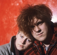 http://kerstinrodgers.co.uk/files/gimgs/th-10_10_the-cocteu-twins-008.jpg