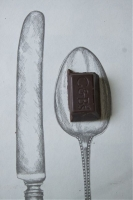 http://kerstinrodgers.co.uk/files/gimgs/th-8_8_choc-spoon.jpg