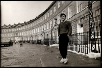 https://kerstinrodgers.co.uk/files/gimgs/th-10_10_curt-smith-tears-for-fears-bath.jpg